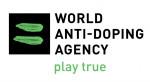 ВАДА публикует окончательный вариант Акта об антидопинговых правах спортсменов